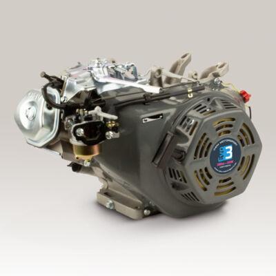 DM 390 motor Evo3