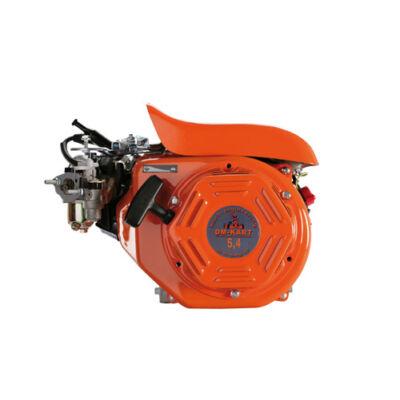 DM 160 motor