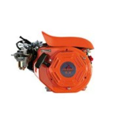 DM 200 motor