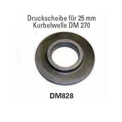 Kuplung hézagoló gyűrű