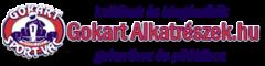 Gokart-Alkatrészek.hu