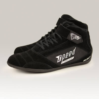 MILAN KS-2 Gokart cipő 43