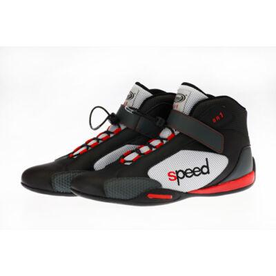 Speed SR1 gokartos cipő
