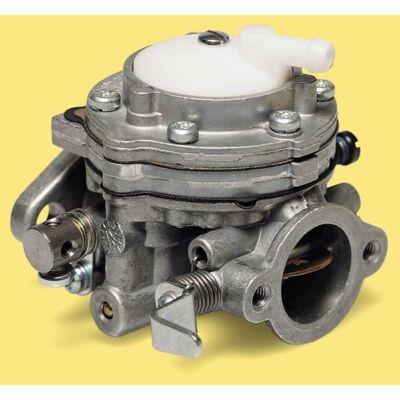 Tillotson karburátor