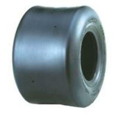 Kenda 11*7.10-5 H70 TL Hard