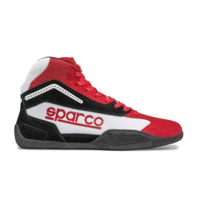 Sparco KB-4 cipő 42